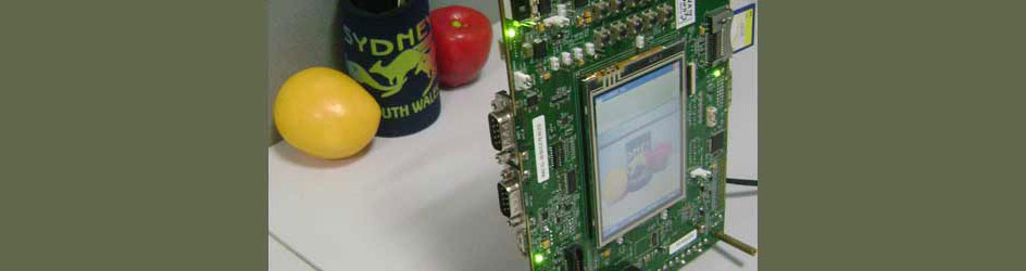 More-news-about-MIPI-Camera-Interface