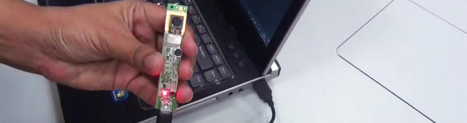 e-con Systems' 5 MP UAC Autofocus USB HD Camera Module comes