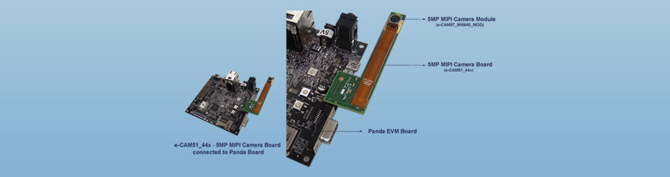 5MP-MIPI-camera-Board