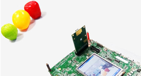 5MP-Camera-board-for-OMAP35x_AM37x_DM37x