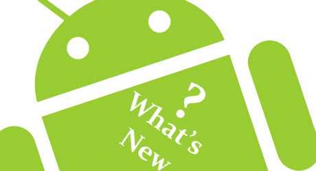 Whats-New-on-Android-4