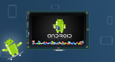 Android-has-landed-in-Almach-eSOM-DM3730-development-Kit