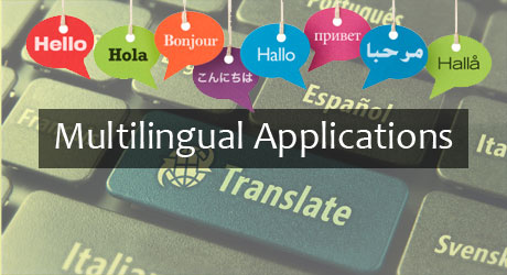 Make-your-application-Multilingual