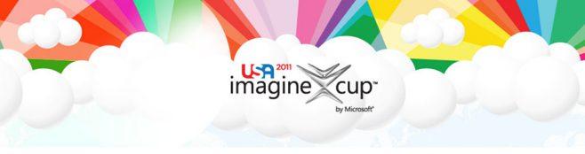 Imagine-Cup-2011-Logo