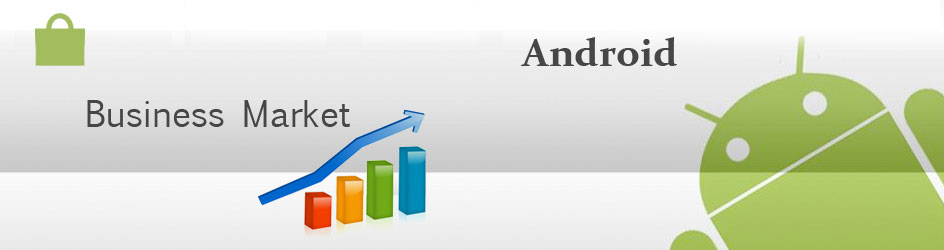 Google-Android-for-Consumer-Device-Market-Understanding-Google-Android-Business-Model