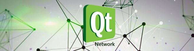 Qt Network – QUdpSocket   System on Module Blog