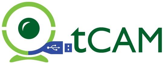 QtCAM_Logo