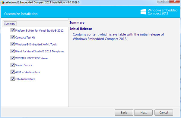 Windows embedded compact 7 mfc support how many processors does windows 7 64 bit support