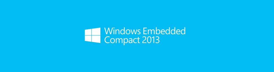 Wince2013 understanding startuptext macro part2 windows ce publicscrutiny Choice Image