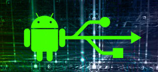 Android BSP and Device Drivers