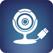 Webeecam - Android USB Webcam App