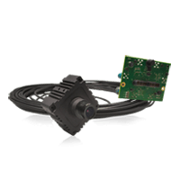 IP67 certified Rugged GMSL2 camera solution for Jetson AGX Xavier