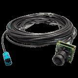 GMSL Cameras | SerDes Cameras | NileCAM