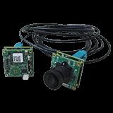 GMSL Cameras   SerDes Cameras   NileCAM