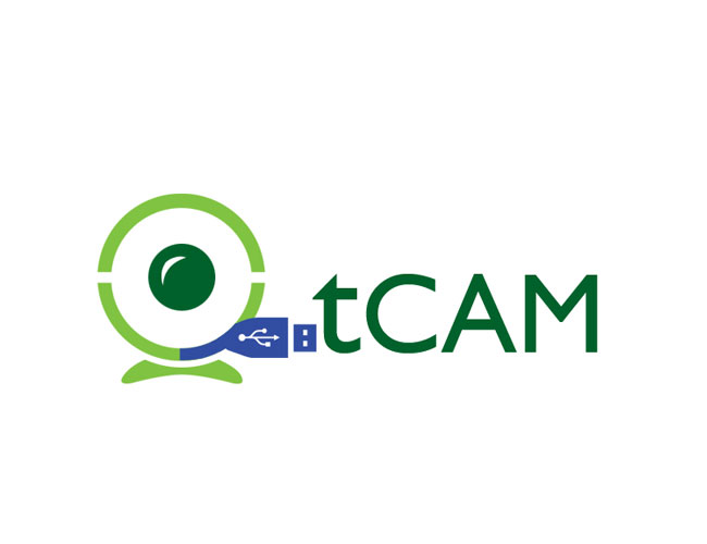 Download Linux Webcam Software - Qt Camera App