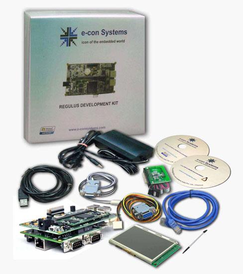 regulus esom270 reference design With regulus document management system