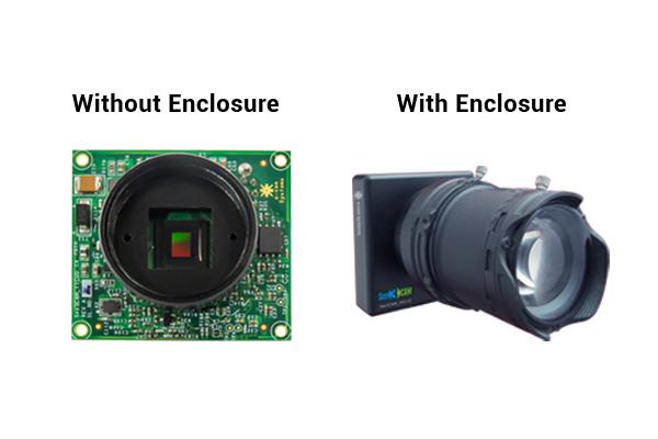OEM USB Global Shutter Camera Module