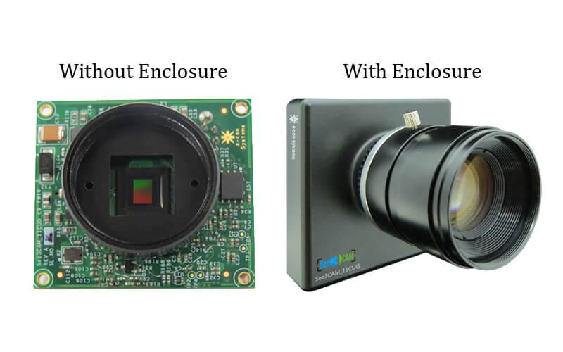 Industrial Digital Camera   USB 3 0 CMOS Industrial Cameras
