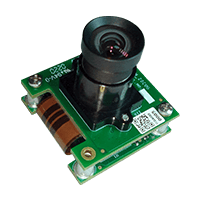 2MP USB3 Gen1 Industrial Camera