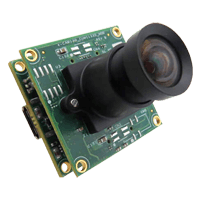 4K-USB-camera-board_small.png