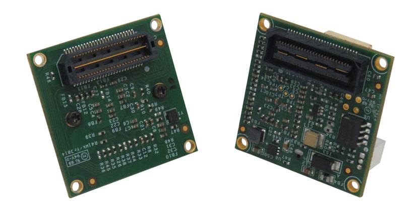 USB NIR Camera Board(OEM)