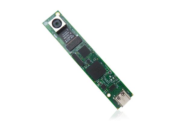 13MP Autofocus USB Camera – AR1335 OEM Camera Board