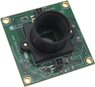 4 MP OV4682 RGB IR Camera Module