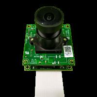 Cámara Digital GE GENERAL ELECTRIC E840s//E1035//E1050TW IMAGIN Cable USB