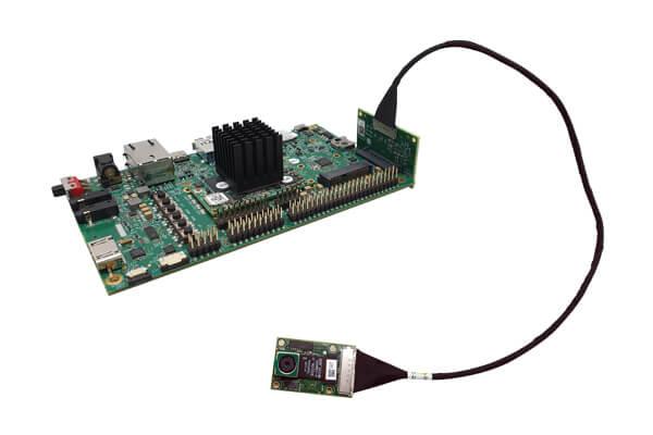 13MP Camera board for i.MX8