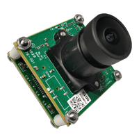 imx8 mipi camera board