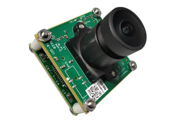 e-CAM137A_CUMI1335_MOD  - e-con Systems