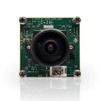 13MP Camera for NVIDIA Jetson Xavier NX/NVIDIA Jetson Nano Developer Kit