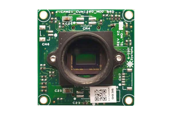 IMX290 Sony Starvis CMOS Camera Module