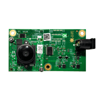 13MP NVIDIA Jetson TX2 Camera Board - e-CAM131_CUTX2