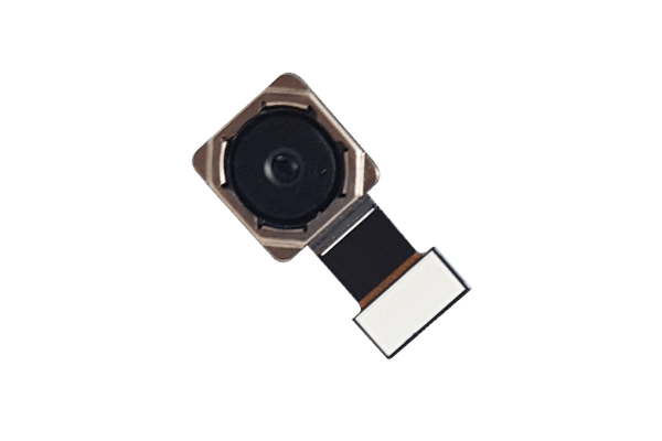 Sony Cmos Camera Module Imx230 Af Camera Module Oem