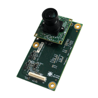Jetson TX2 MIPI Camera board