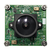3MP MIPI camera for NVIDIA Jetson Nano developer Kit