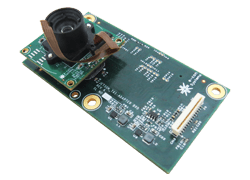 Jetson MIPI Camera board