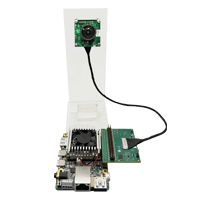 5MP MIPI Camera for with Google Coral development board