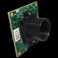 e-CAM55_CUMI0521_MOD - e-con Systems
