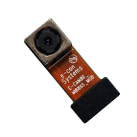 8.0 MP Autofocus Camera Module