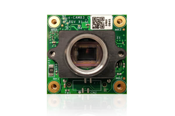 Sony STARVIS IMX415 Low light Camera Module
