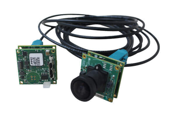 Zcu102 Usb Device