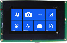 Windows Embedded Compact 2013 Reference Design Kit