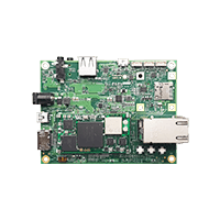 Acacia - iMX7 Development kit