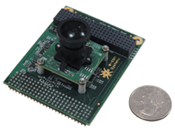 3.4 MP Jetson Low light MIPI Camera