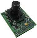 1.0 MP Camera for Almach kit