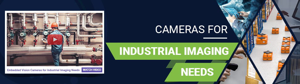 Industrial Hub Page banner