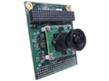 Low Light Jetson TK1 Camera Board