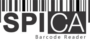 Barcode Scanner SDK